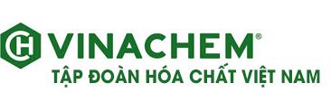 Vinachem.com.vn